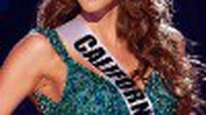 อลิสซา แคมปาเนลลา สาวแคลิฟอร์เนียวัย21 คว้า มิสUSA2011
