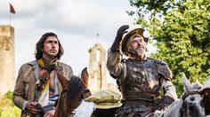 อาถรรพ์ตามหลอนหนัง Don Quixote ค่ายตัวแทนจำหน่ายถอนตัวกลางอากาศ