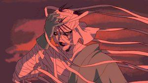 การ์ตูนมังงะ Rurouni Kenshin กับเนื้อเรื่องใหม่ของ Shishio และ Yumi