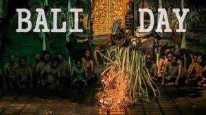 4 วัน สัมผัสประสบการณ์เที่ยว เกาะบาหลี ที่ต่างไปจากเดิม – วันที่ 2