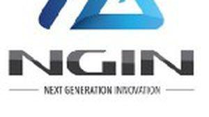 NGIN เผยเกมส์มาใหม่บน PS4 และ PSVITA ในเดือนกันยายน 2015