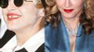 รวมสาว ฮอลลีวู้ด ยิ่งสูงวัย ยิ่งสวย ยิ่งแจ่ม