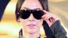 อั้ม พัชราภา โชว์ แว่นตา สไตล์หรูแบบ อั้ม