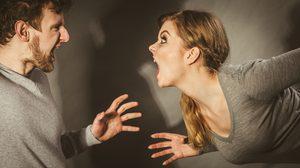 5 วิธีปราบคนรัก ที่กำลังโกรธ ยังไงให้กลับมาน่ารัก ตะมุตะมิ