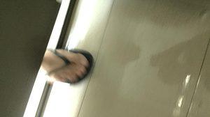 หนุ่มโพสต์เตือนภัย เข้าห้องน้ำในปั๊มคูเมือง ถูกชายโรคจิตพยายามข่มขืน