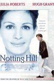 Notting Hill รักบานฉ่ำ ที่น๊อตติ้งฮิลล์