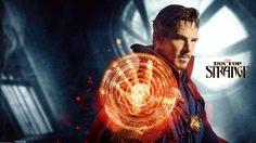 """""""เบเนดิกต์ คัมเบอร์แบทช์"""" ผ่านอะไรมาบ้าง กว่าจะได้เป็นหมอแปลก ใน """"Doctor Strange"""" !?!!"""