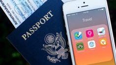 โหลดด่วน! 10 แอพฯ บนมือถือ ที่ควรมีติดตัวในเวลาท่องเที่ยว