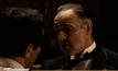 """""""คอปโปล่า"""" เผย The Godfather คงไม่ได้สร้างถ้าเป็นยุคปัจจุบัน"""