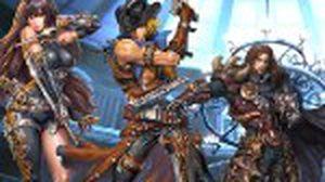 ดาวน์โหลดเกมส์ Battle X Online