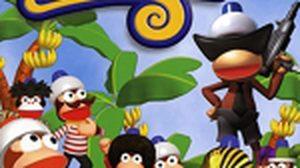 Sony ประเดิมนำเกมส์ตำนานบน PS2 มาให้โหลดเล่นบน PS4