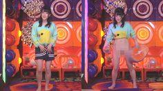 Youtuber สาวญี่ปุ่น โชว์เปิดจิมิ แบบอล่างฉ่างในคลิปสุดฮาของเธอ