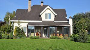 บ้านแบบไหนอยู่แล้วมั่งมี บ้านแบบไหนอยู่แล้วเป็นเศรษฐี ฮวงจุ้ยบ้าน อยู่แล้วรวย ต้องแบบนี้!!!!