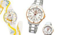 นาฬิกาเพื่อ 'พ่อหลวง' เปี่ยมด้วยคุณค่าและความทรงจำแบบลิมิเต็ดอิดิชั่น