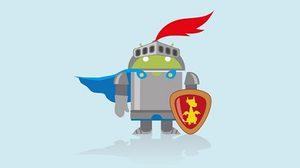 Google ลบแอพอันตราย 700,000 ตัว และแบนนักพัฒนา 100,000 ราย ออกจาก Play Store