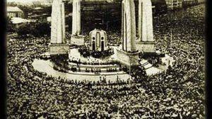 14 ตุลา วันประชาธิปไตย เหตุการณ์ตุลามหาโหด