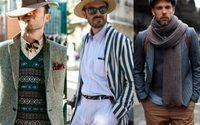 ทรงหมวก สำหรับผู้ชาย 7 ทรงสำคัญ ที่แต่งออกมายังไงก็ดูดีไม่มีพลาด