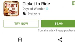 Google Play Store ใจดีเตรียมเปิดให้ทดลองเล่นเกมฟรีไม่ต้องติดตั้ง!!