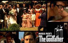 พบกับข้อเสนอที่คุณไม่อาจปฏิเสธจาก Robert De Niro ใน The Godfather