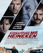 Kidnapping Freddy Heineken เรียกค่าไถ่ ไฮเนเก้น