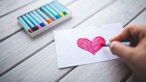 13 วิธีบอกรักแม่ แบบวัยรุ่น