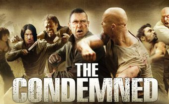 The Condemned เกมล่าคน ทรชนเดนตาย