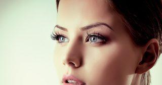 4 เคล็ดลับง่ายๆ ให้ขนตาสวยเด้งได้ทั้งวัน