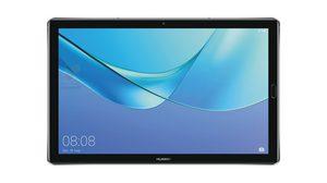Huawei MediaPad M5 10 (Pro) แท็บเล็ตสเปคแรง เผยสเปคพร้อมภาพจริง