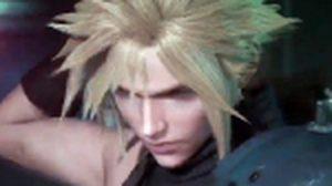 """เมื่อเกมส์ Final Fantasy 7 รีเมค จะแบ่งเนื้อหาเป็น""""ตอน"""" แยกขาย"""