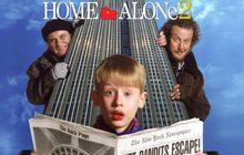 Home Alone 2: Lost in New York โดดเดี่ยวผู้น่ารัก 2 ตอน หลงในนิวยอร์ค
