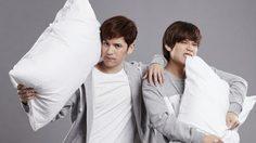 เต๋า-คชา นำทีม AF เว่อร์ จิ้น ฟิน Concert  รวมคู่จิ้นพี่น้องเอเอฟ