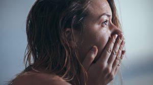 สังเกตให้ดี! 8 สัญญาณเตือนของ โรคซึมเศร้า ที่คุณต้องรู้