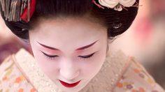 เผยความจริง! 15 ความลับความงามแบบฉบับสาวญี่ปุ่น