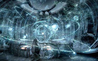 11 ไซไฟอวกาศที่คุณพลาดไม่ได้