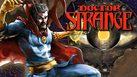 doctor-strange-770x434px