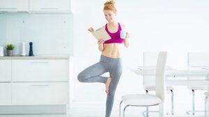 ออกกำลังกาย เวลาไหนที่ใช่คุณ จะได้เลิกอ้างซักที ว่าไม่มีเวลา