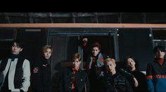 NCT U โชว์เสน่ห์เหนือขั้น ในเพลง BOSS เปิดตัวโปรเจกต์ใหญ่ 'NCT 2018'