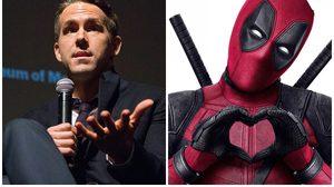 ไรอัน เรย์โนลด์ อยากสำรวจความหลากหลายทางเพศของ Deadpool