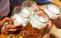 เบียร์ทำให้เรามีความมั่นใจทางเพศมากขึ้น งานนี้รีบชวนสาวๆ ไปดื่มเร็ว!!!