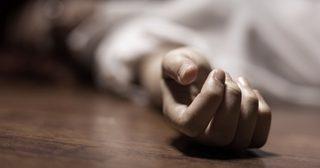 #เมื่อเด็กริเป็นฆาตกร ตอน ขุนค้อนฆ่าแม่ วัย 14 ปี