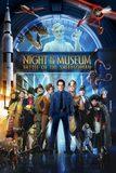 Night at the Museum: Battle of the Smithsonian ไนท์ แอท เดอะ มิวเซียม 2 มหึมาพิพิธภัณฑ์ ดับเบิ้ลมันส์ทะลุโลก