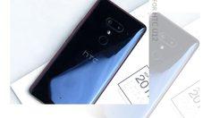เผยสเปคหมดเปลือก HTC U12+ CPU Snap 845 กันน้ำกันฝุ่น สเปคจัดเต็ม