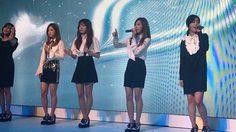 มาไกลมาก! จ้างไอดอลเกาหลีร้องเพลงงานแต่งงานที่เมืองไทย