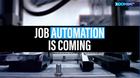 Robotic : New Era Of Slavery