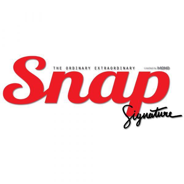 Snap Signature