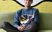 ชีวิตดี๊ดีของ Evan Spiegel CEO Snapchat อายุ 25 แต่รวยกว่า 1.5 พันล้าน