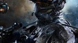 Sniper: Ghost Warrior 3 เกมส์แอคชั่นซุ่มสังหาร สงครามสามฝ่าย