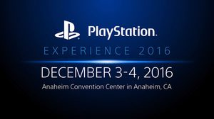 psx16-announced-dec-3-4