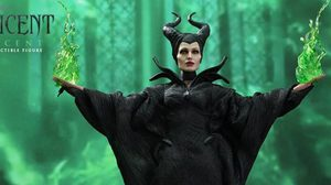 มาเลฟิเซนต์ 1/6th scale Maleficent Collectible Figure