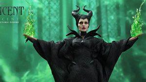มาเลฟิเซนต์ 1/6th scale Maleficent Collectible Figure